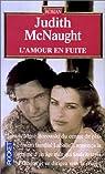 L'Amour en fuite par McNaught