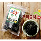 Seasoned Thistle 50g x 5 count, 10 Minutes of Boiling Water 곤드레