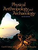 Physical Anthropology and Archaeology 2nd Edition