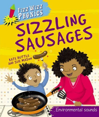 fizz-wizz-phonics-sizzling-sausages-environmental-sounds-by-ruttle-kate-2012-paperback