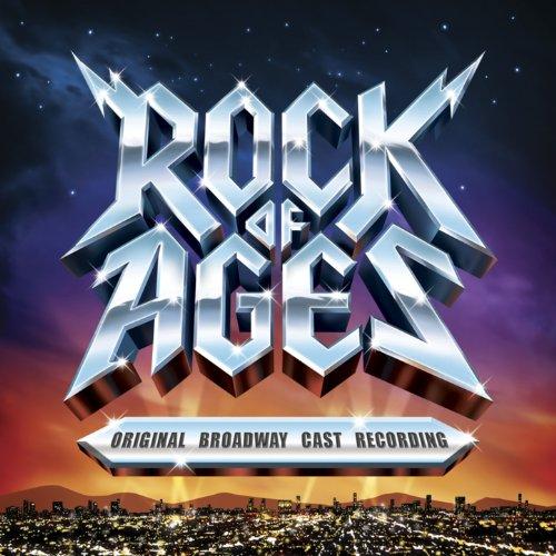 Rock of Ages: Original Broadwa...