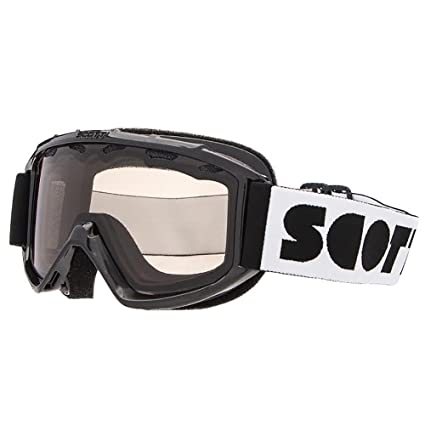 scott us junior hookup goggle