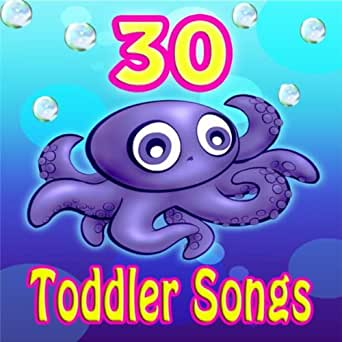 Bean Bag Rock By Toddler Songs On Amazon Music Amazon Com