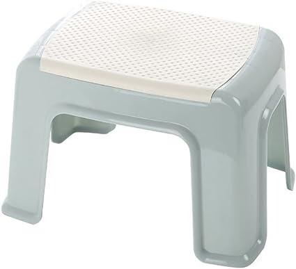 chaise repose pieds tabouret de bain