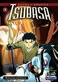 Tsubasa Reservoir Chronicle, Vol. 9 - Renegades and Strays