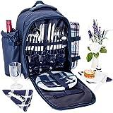 Picnic Backpacks | Amazon.com