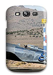 Perfect Fit OCqXhzw1105xQohi Aircraft Case For Galaxy - S3