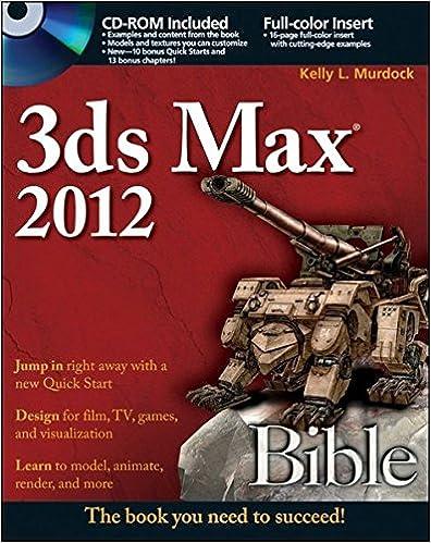 Vray 3ds max 2011 crack 32 bit rennenosholi's diary.