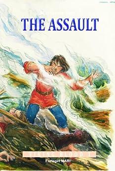 The Assault (Viking Blood)