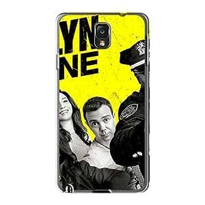 Samsung Galaxy Note3 JXR15981mQgD Customized Beautiful Rise Against Image Best Hard Phone Cases -AaronBlanchette WANGJING JINDA