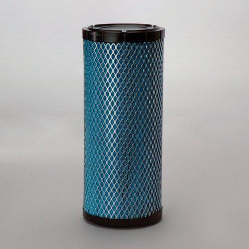 Air Filter Donaldson DBA5225 EAF5225