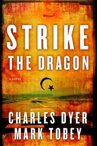 Download Strike the Dragon ebook