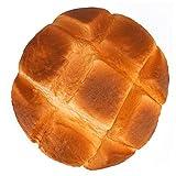 Squishy Colossal Jumbo Pineapple Bun Bread Super Slow Rising Toy