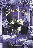 A Falling Star, Carolyn Brown, 0803493967