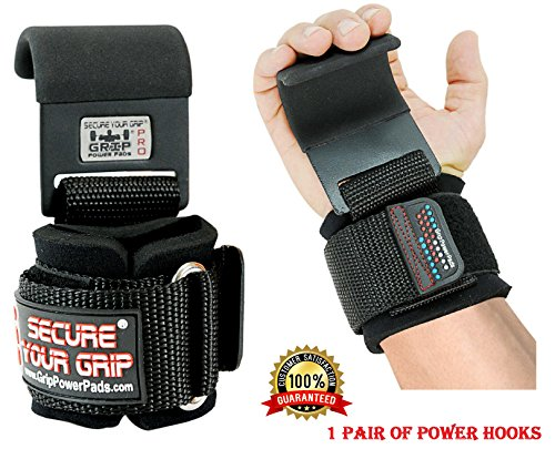 Rehband Rx Compression Arm-sleeves Armstulpe 1paar Power-sleeve Arm-bandage Moderater Preis