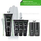 Tiege Hanley Men's Skin Care System - Level 3
