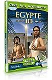 Egypte III, le destin de Ramsès [DVD Interactif]