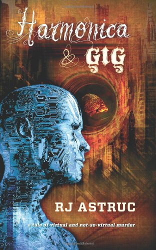 Harmonica & Gig