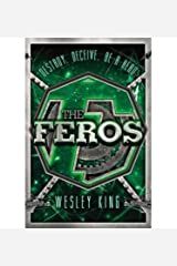 [(The Feros )] [Author: Wesley King] [Jun-2013] Hardcover