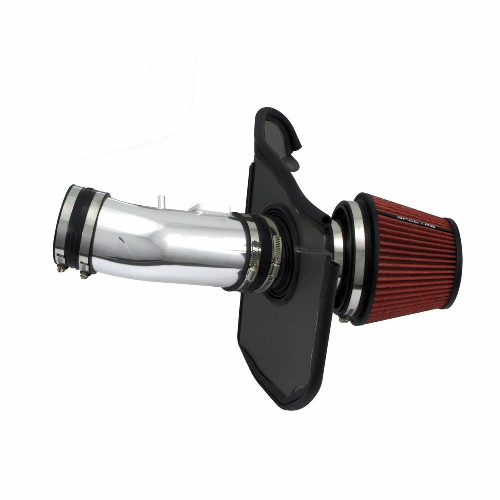 Spectre 9917 Air Intake Kit for Cadillac STS-V