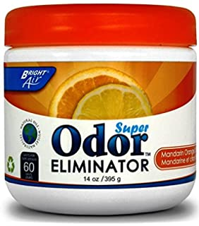 Amazon.com: o-liminator 5-Pack olor eliminator, cítricos ...