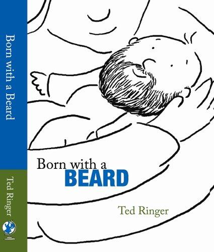 Born with a Beard pdf epub