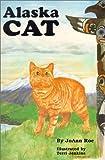 Alaska Cat, Joann Roe, 0931551102