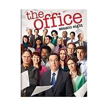 The Office: Season 8 (2011)