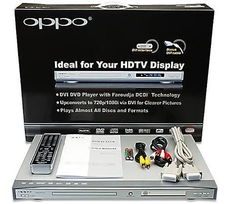 region hack sony dvp-sr510h 1080p upscaling