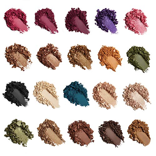 Buy beauty palettes