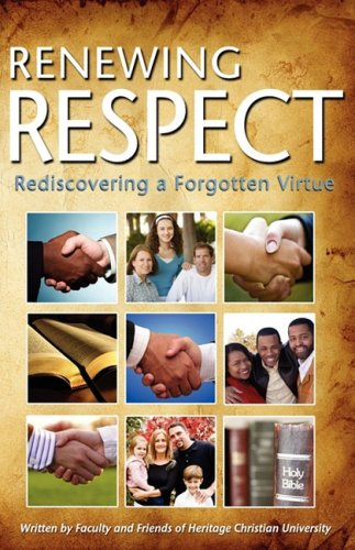 Download Renewing Respect PDF