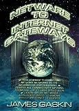 Netware to Internet Gateways
