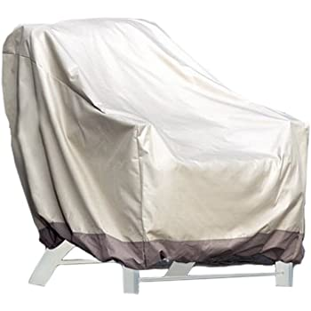 Amazon Com Patio Armor Xl Patio Chair Cover Patio
