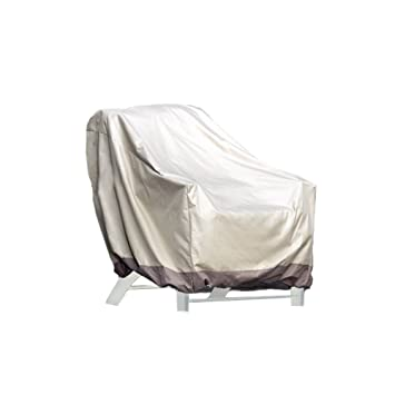 Patio Armor XL Patio Chair Cover