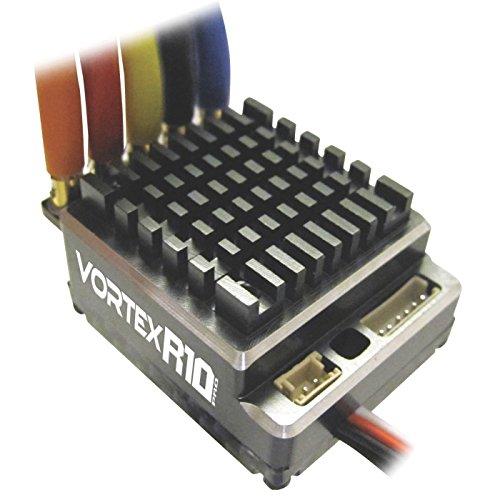 Team Orion Vortex R10 Pro Brushless ESC (160A 2-3S)