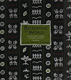 Recreating the World: A practical guide to building sustainable communities