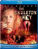 The Skeleton Key [Blu-ray]