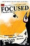 Focused [Import]