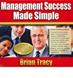 img - for [(Management Success Made Simple )] [Author: Brian Tracy] [Jan-2012] book / textbook / text book