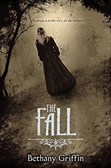 The Fall by [Griffin, Bethany]