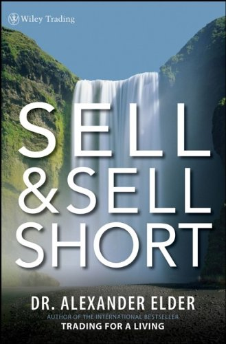 Sell and Sell Short by Wiley