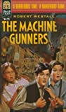 The Machine Gunners, Robert Westall, 0688154980