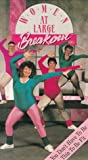 Women at Large: Breakout [VHS]