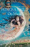 Od Magic, Patricia A. McKillip, 0441013341