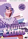 An Audience With Dame Edna - The Complete Series [DVD]