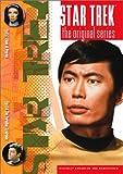 Star Trek - The Original Series, Vol. 29, Episodes 57 & 58: Elaan of Troyius/ The Paradise Syndrome