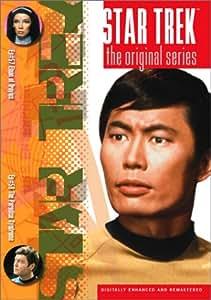 Star Trek Original Vol.29 [Import]