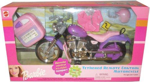 Barbie Helmet - 6