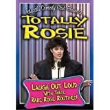 Totally Rosie