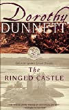 The Ringed Castle: Fifth in the legendary Lymond Chronicles